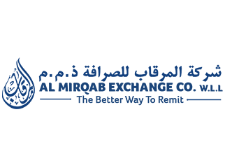 Al MIraqab Exchange