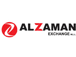 Al Zaman Exchange