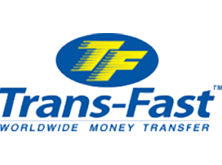 Sigue Money Transfer Tml Remittance Transfast
