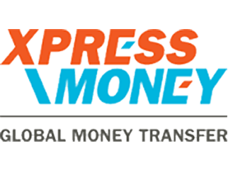 Xpress Money