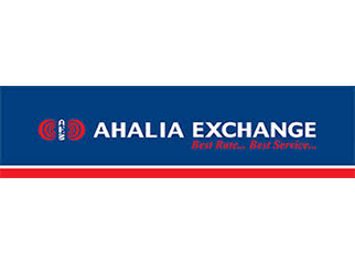 Al Ahalia Exchange