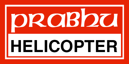 Prabhu Helicopter P. Ltd.