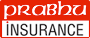 Prabhu Insurance Ltd.