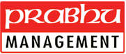 Prabhu Management P. Ltd.