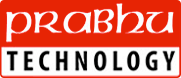 Prabhu Technology P. Ltd.