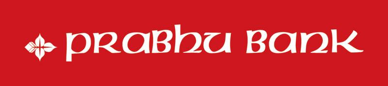 Prabhu Bank Ltd.