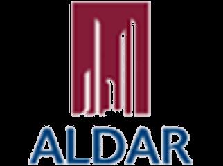 Al Dar Exchange