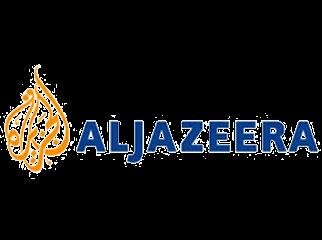 Al Jazeera Exchange
