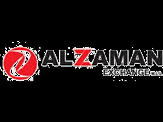 Al Zaman Exchange