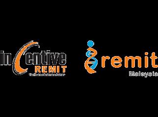 Incentive Remit