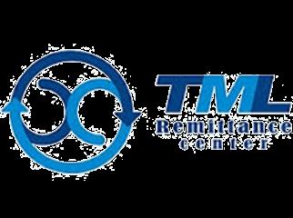 TML Remittance