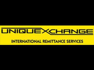 Unique Exchange