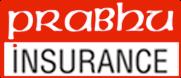 Prabhu Insurance Ltd.