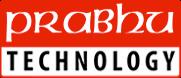 Prabhu Technology P. Ltd.