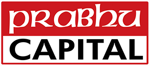 Prabhu Capital Ltd.