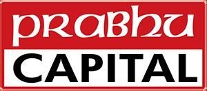 Prabhu Capital Ltd.