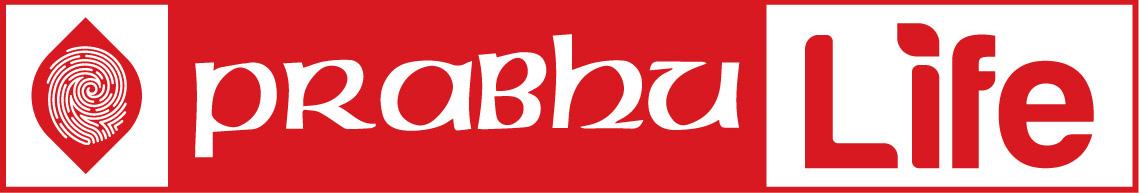 Prabhu Life Insurance Ltd.
