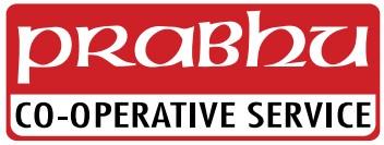 Prabhu Management P. Ltd.